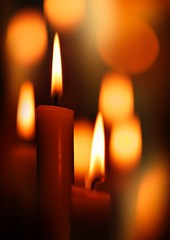 candle-170x240